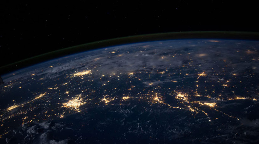 Business Sweden helps Swedish companies grow globally